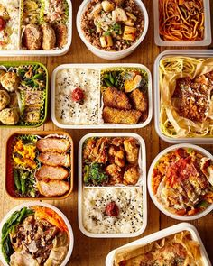 Lose Weight Eating Carbohydrates - Discover the World's First and Only Carb Cycling Diet That INSTANTLY Flips ON Your Body's Fat-Burning Switch Bento Recipes, Healthy Recipes, Lolo, Think Food, Cafe Food, Aesthetic Food, My Favorite Food, Food Photo, Asian Recipes
