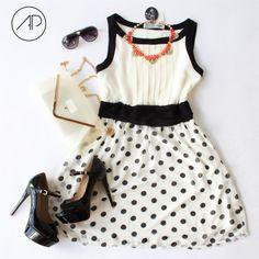 Martes <3 outfit para el día muy  beauty ;) #tip #trendy #shop