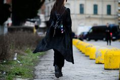 Le 21ème / After Gucci | Milan  // #Fashion, #FashionBlog, #FashionBlogger, #Ootd, #OutfitOfTheDay, #StreetStyle, #Style
