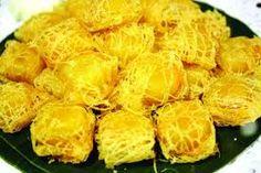 ผลการค้นหารูปภาพสำหรับ ขนมไทยโบราณ ชาววัง