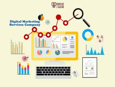 digital marketing course institute in bhubneswar noida.For admission to advanced digital marketing course call us Marketing Digital, Best Digital Marketing Company, Internet Marketing, Online Marketing, Web Internet, Media Marketing, Effective Marketing Strategies, What Is Digital, Professional Web Design