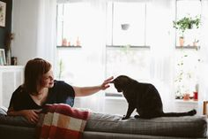 Can You Afford a Pet? The Hidden Costs to Budget For