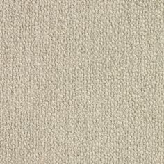 Classic Boucle Upholstery Neutral | KnollTextiles