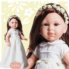Girls Dresses, Flower Girl Dresses, Wedding Dresses, Face, Fashion, Vestidos, Bodas, Dresses Of Girls, Bride Gowns