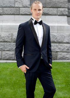 Tips og råd til deg som skal gifte deg! Smoking, Dresser, Suit Jacket, Breast, Suits, Formal, Style, Fashion, Preppy