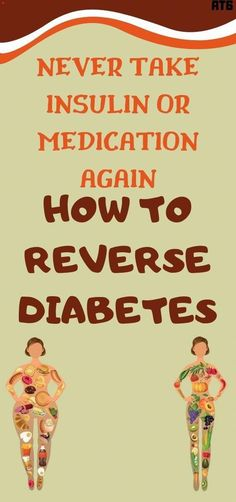 contrary to popular belief diabetes can be prevented and reversed. This can be done by a simple modification in the daily nutrition. Health And Wellness, Health Fitness, Yoga Fitness, Deep Breathing Exercises, Diabetes Information, Cure Diabetes Naturally, Diabetes Treatment, Health, Smoothie