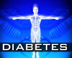 Gut inflammation, bacterial changes linked to diabetes: Study