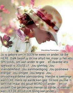 Bible Prayers, Bible Scriptures, Prayer Quotes, Bible Quotes, Family Qoutes, Afrikaanse Quotes, Fathers Love, Prayer Board, Strong Quotes