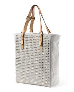 Tote - Handbags - T.J.Maxx - $79.99