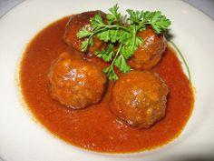 Chapati, Fusilli, Kefir, Penne, Chana Masala, Thai Red Curry, Feta, Bacon, Paleo