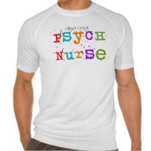 Retired Psych Nurse T-Shirts and Hoodies Psych Nurse, Sport T Shirt, Gifts For Family, Sports Women, Cool T Shirts, Best Gifts, Polo Ralph Lauren, Hoodies, Mens Tops
