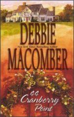 This series of books are the best ones by Debbie Macomber that I have read.