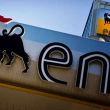 Eni: New Gas Discovery Offshore Libya - Oilpro.com