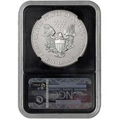 2013-W Silver American Eagle West Point 2pc Set 70 UC ER NGC Black Core / Reverse Proof