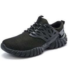 Women's lightweight fitness shoes