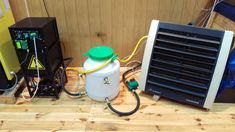 A bitcoin mixer that requires just 1 confirmation, has very low minimum, and reasonably priced fees. Bitcoin Miner, Ukraine, Investing, Building, Mixer, Tumbler, Laundry, Future, Laundry Room