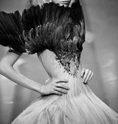 Wings #McQueen