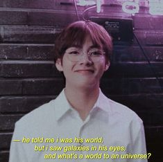 Adopted By BTS-MALE! - Chapter 5 mujigae is a 7 year old boy, in a home, desperate to be adopted. One rainy day however, when he goes out shopping for the home, he bumps into the one and only BTS. Bts Lyrics Quotes, Bts Qoutes, Bts Citations, Bts Texts, Visual Statements, Bts Taehyung, Jimin, Quote Aesthetic, Mood Quotes