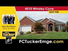 Tucker Talks Homes - June 4-5, 2016