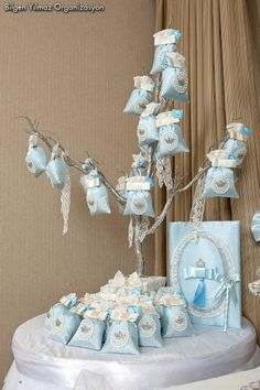Bebek sekeri Baby Shower Deco, Baby Boy Shower, Google Baby, Baby Giveaways, Baby Shawer, Welcome Baby, Baby Room Decor, Baby Birthday, Kids And Parenting