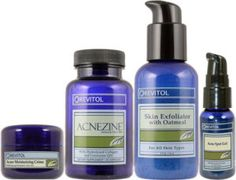 If you have acne and you are trying to find a way out check out my blog which is fully dedicated for curing acne.  http://artoffacialskincare.com/