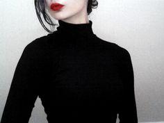‡ Black, White, Red.