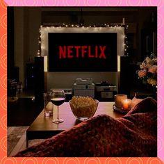 Netflix Time, Netflix And Chill, Netflix Series, Comedy Series, Cute Date Ideas, The Last Kingdom, Kingdom 3, Photo Deco, Fall Tv
