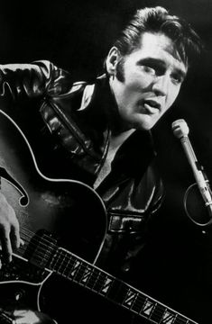 Images/GIFS of Elvis and Priscilla Presley Priscilla Presley, Rock And Roll, Elvis Presley Wallpaper, Elvis 68 Comeback Special, Elvis Presley Pictures, Rock Bands, Comebacks, My Idol, Handsome