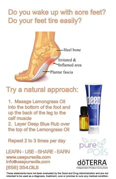Schuhe Damen Herbst – How To Heal Plantar Fasciitis Young Living Oils, Young Living Essential Oils, Doterra Essential Oils, Essential Oil Blends, Doterra Blends, Healing Plantar Fasciitis, Essential Oil Plantar Fasciitis, Plantar Fasciitis Exercises, Plantar Fasciitis Treatment