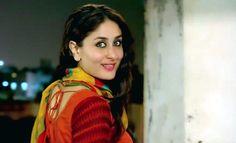 Kareena Kapoor Hot Photo Gallery