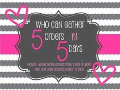 Thirty-one Cha-ching! Thirty-one Thirty One Games, Thirty One Fall, Thirty One Party, Thirty One Hostess Rewards, 31 Party, Host A Party, Star Citizen, Family Games Online, Thirty One Facebook