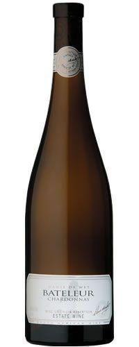 De Wetshof Bateleur Chardonnay 2009 South African Wine, Wine Vineyards, Fine Wine, Label Design, Farms, Wines, Cry, Bottle, White Wines