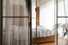 Divider, Bedroom, Furniture, Home Decor, Decoration Home, Room Decor, Bedrooms, Home Furnishings, Home Interior Design