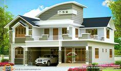 villa-elevation.jpg (1600×948)