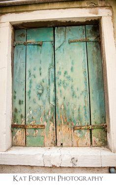 old door (love this photographer)