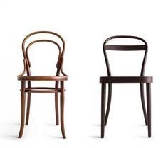 chaises-thonet-reedition-2008-muji-et-original-18591