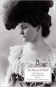 "Edith Wharton (1862-1937) was born into an ""Old New York"" family that could trace its lineage back 300 years. Her writing became an escape from her ill-fated, painful marriage to a prominent Bostonian, a marriage that eventually ended in divorce. The publication of The House of Mirth finally established her stature in the literary world. It is the story of the shallow, brutal world of Eastern monied society and the toll it takes on one woman."