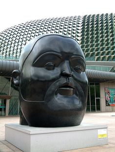 Fernando Botero art #pinupartsource #botero
