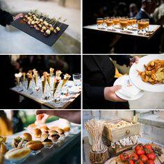 propuesta para el menu de una boda de verano Table Decorations, Home Decor, Proposal, Weddings, Summer Time, Food, Decoration Home, Room Decor, Home Interior Design