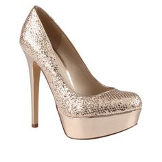If I could walk in these...i would! FRAN - women's peep-toe pumps shoes for sale at ALDO Shoes.