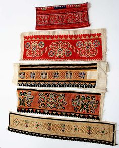 Your place to buy and sell all things handmade Welsh, Folk Clothing, My Roots, Bobbin Lace, Sewing Clothes, Czech Republic, Textile Art, Wearable Art, Hand Embroidery