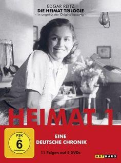 Heimat 1 - Eine deutsche Chronik [5 DVDs] ARTHAUS https://www.amazon.de/dp/B0006B7KJC/ref=cm_sw_r_pi_dp_x_I8B5xbR325N27