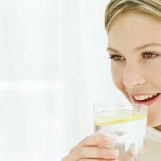 Heilfasten: Richtig fasten: Das müssen Sie wissen