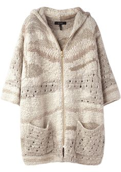LOVE Isabel Marant. All year round.