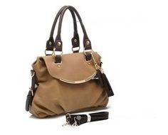 Genuine Leather Bag Tassel Bag Shoulder Bag On Leather Shoulder Bag, Leather Bag, Shoulder Bags, Tote Handbags, Purses And Bags, Satchel, Lady, Gifts, Tassels