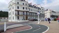 Dover, England Dover England, Ireland, Street View, Irish