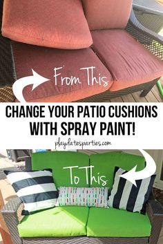 10 best spray painting fabric images fabric painting fabric spray rh pinterest com