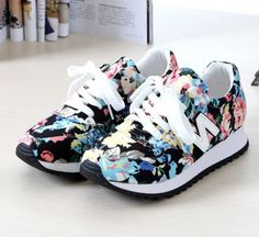shoes sneakers new balance