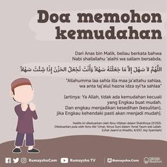 Faedah singkat dari do'a di ata Hijrah Islam, Doa Islam, Islam Beliefs, Quran Quotes Inspirational, Islamic Love Quotes, Motivational Words, Hadith Quotes, Muslim Quotes, Reminder Quotes