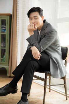 Park Seo Joon, Choi Jin Hyuk, Joong Ki, Hyun Bin, Mens Fashion Blog, Lee Min Ho, Korean Beauty, Perfect Man, Handsome Boys
